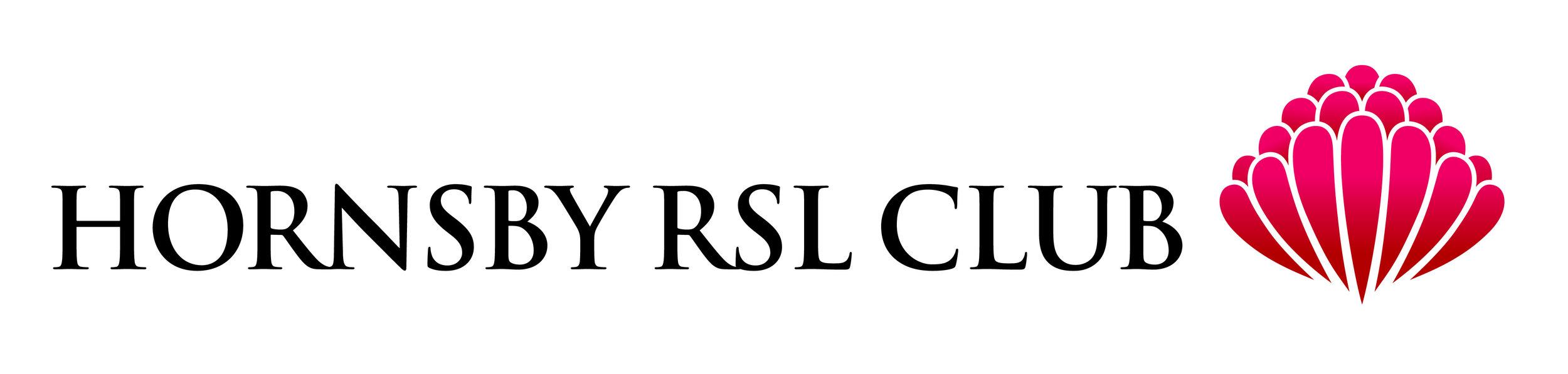Hornsby RSL Club.jpg