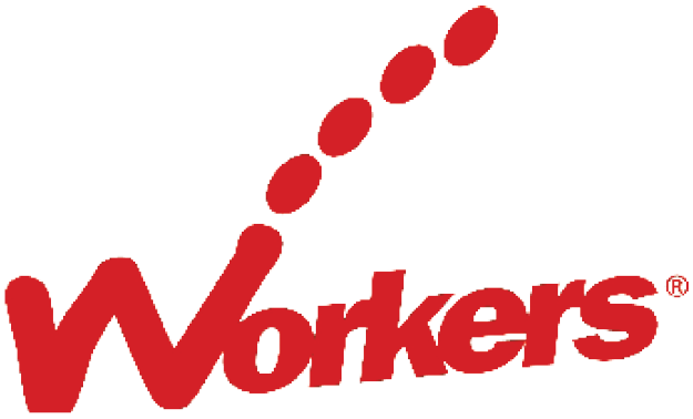 Workers-Logo.png