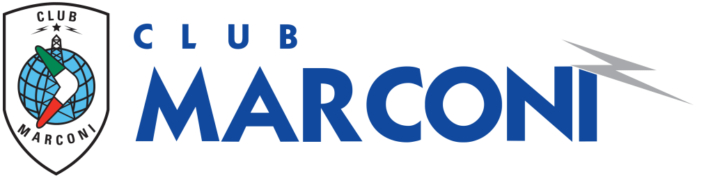 Marconi-Logo-notags-2015-1024x256.png