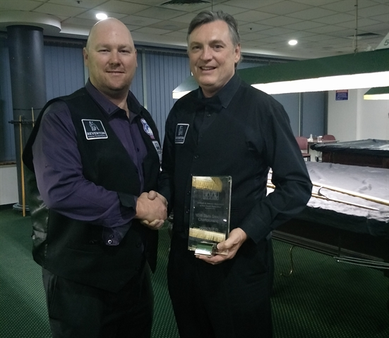 2018 NSW State Snooker Final.jpg