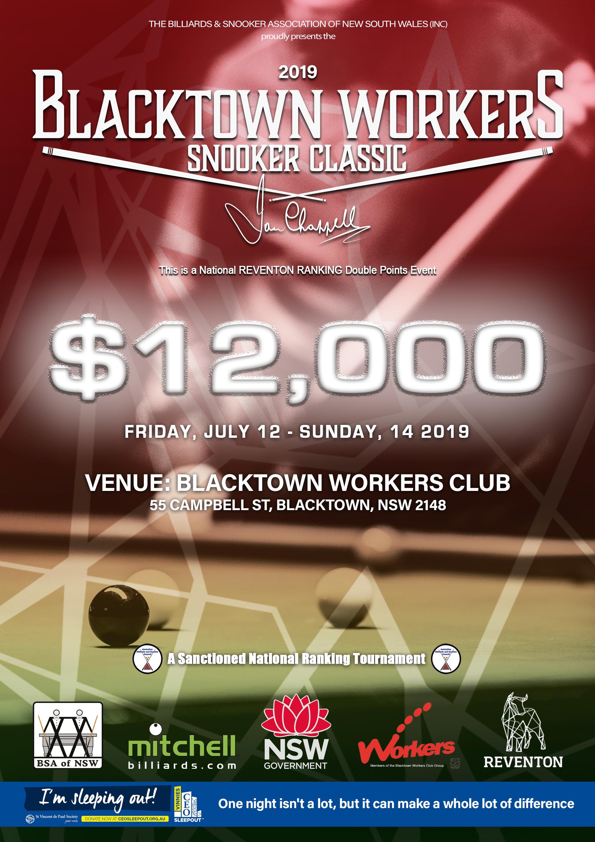 2019 Blacktown Workers Classic Entry.jpg
