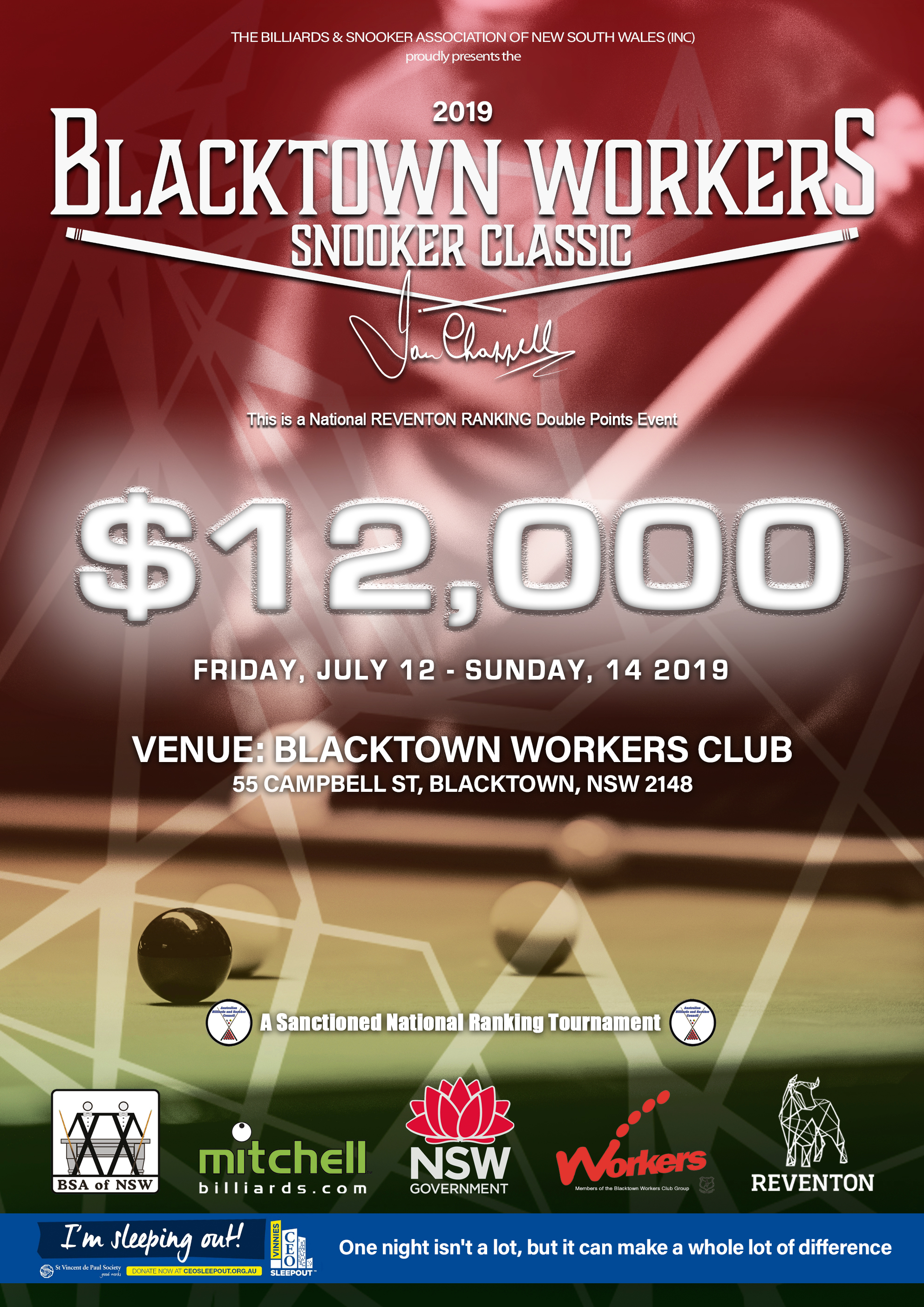 2019 Blacktown Workers Classic Entry.jpg