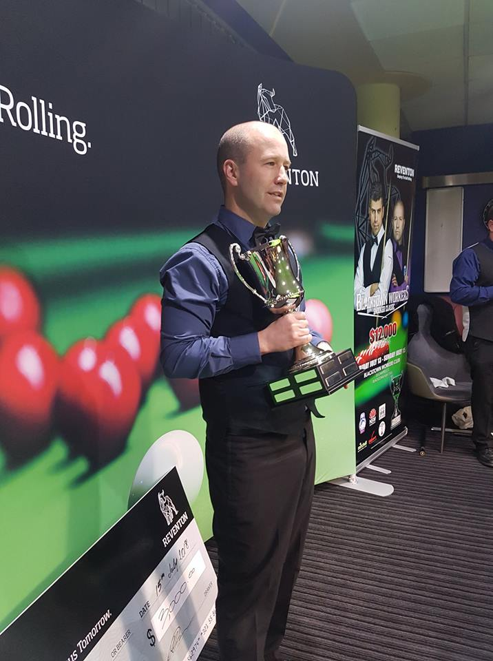 Johl Younger - Winner (2).jpg