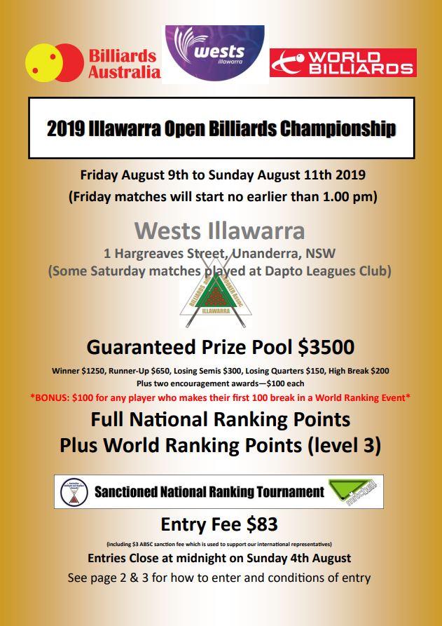 Illawarra Billiards 2019_Capture.JPG