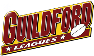 guildford leagues club is a strong supporter of snooker and billiards in nsw
