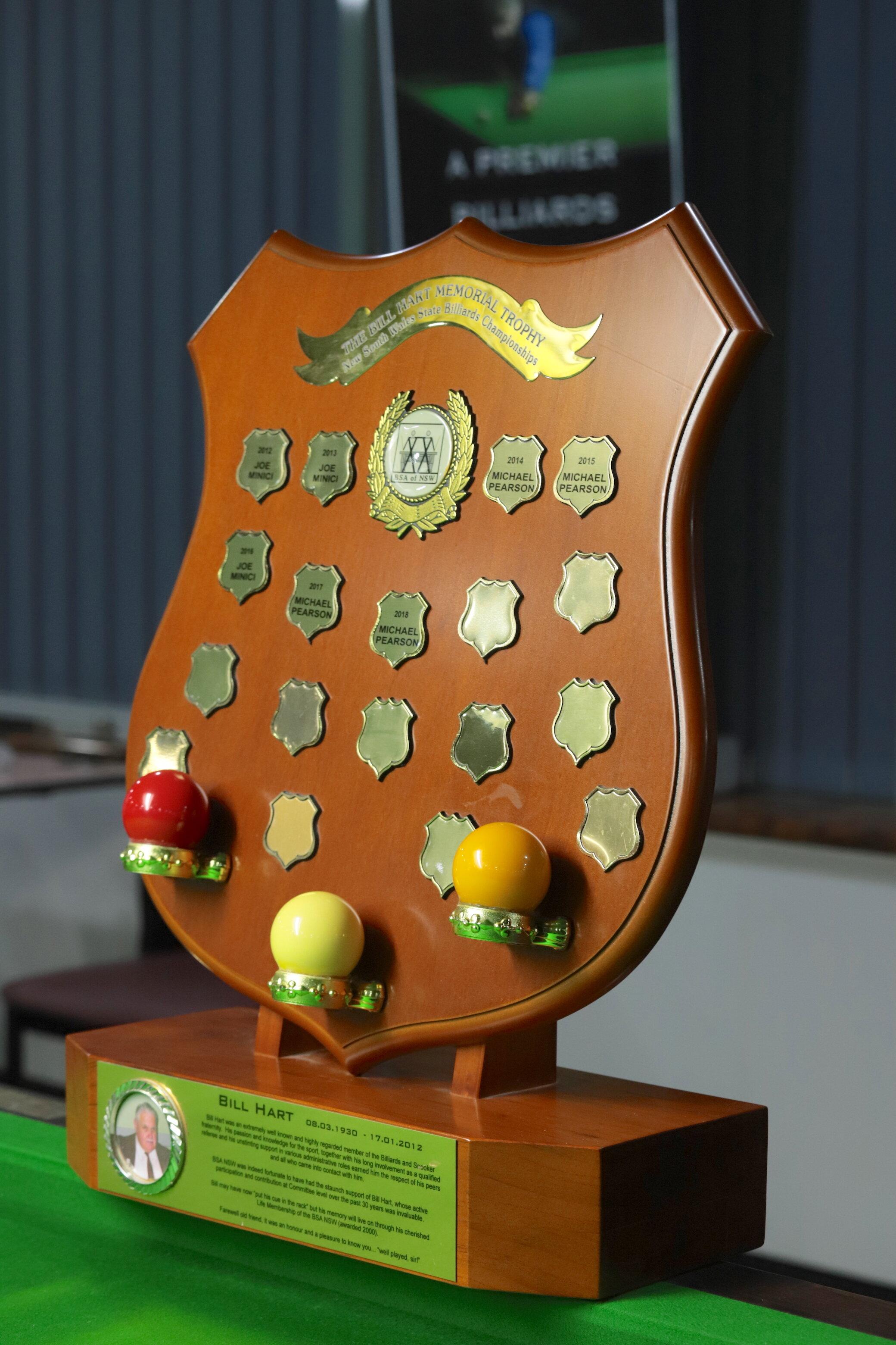 The NSW State Billiards Shield2.JPG