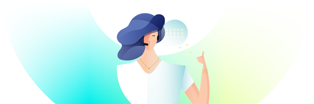 Drivy Community Blog-How insurance works at Drivy.png