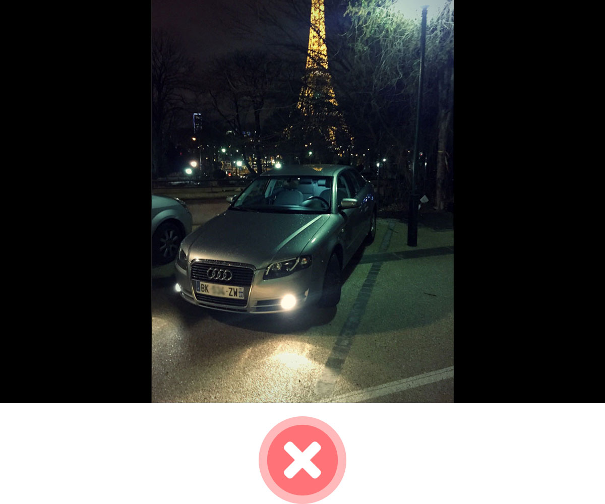 Copy of Copy of Copy of Bad-photo-example-3.jpg