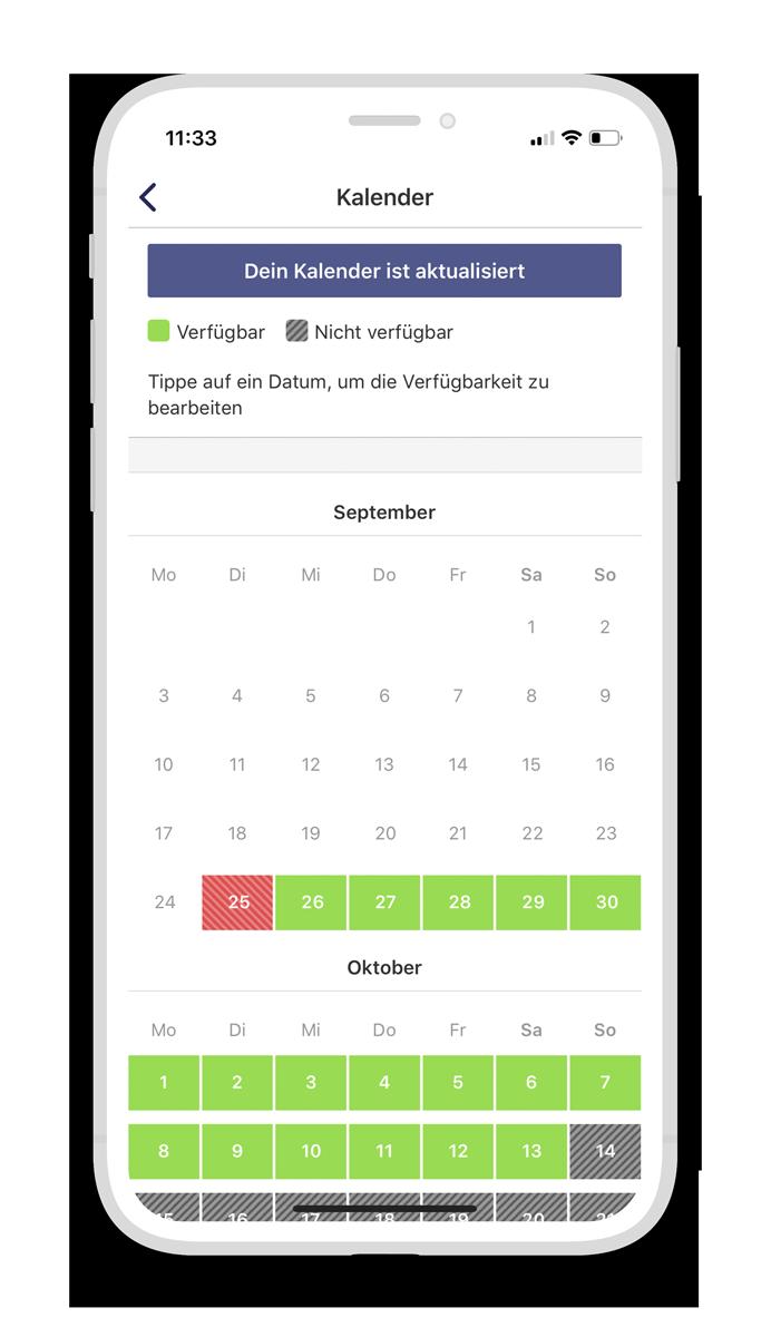 calendar-edit (1).png