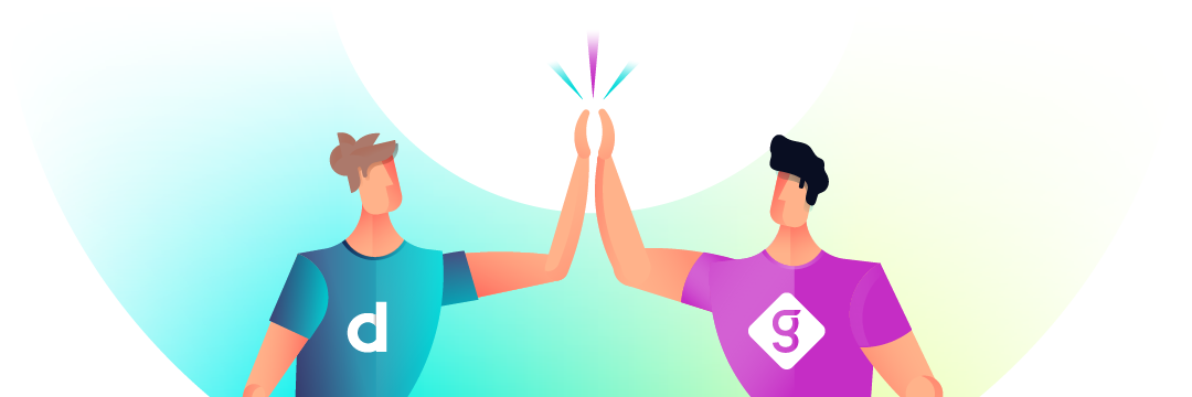 Drivy Community Blog-Drivy joins Getaround.png