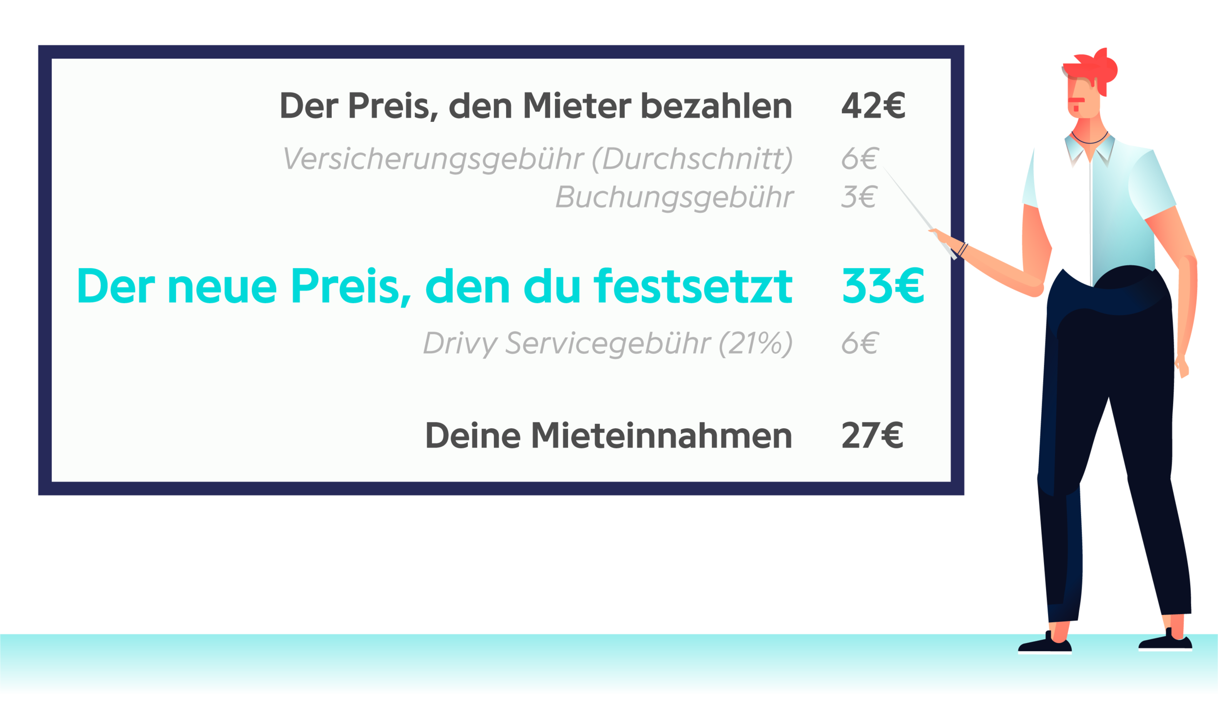 Pricing-Explainer-DE.png
