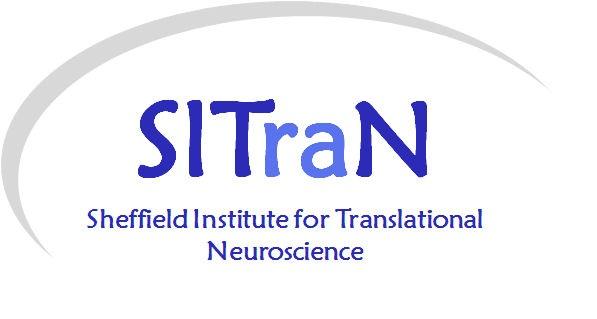 sitran+logo.jpg