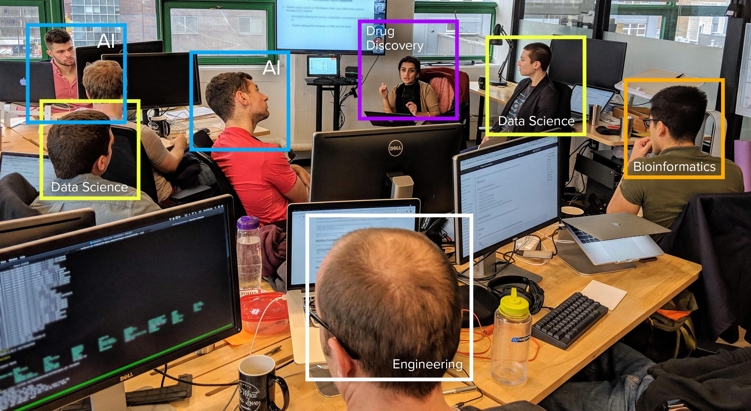 Hackathon (2).jpg