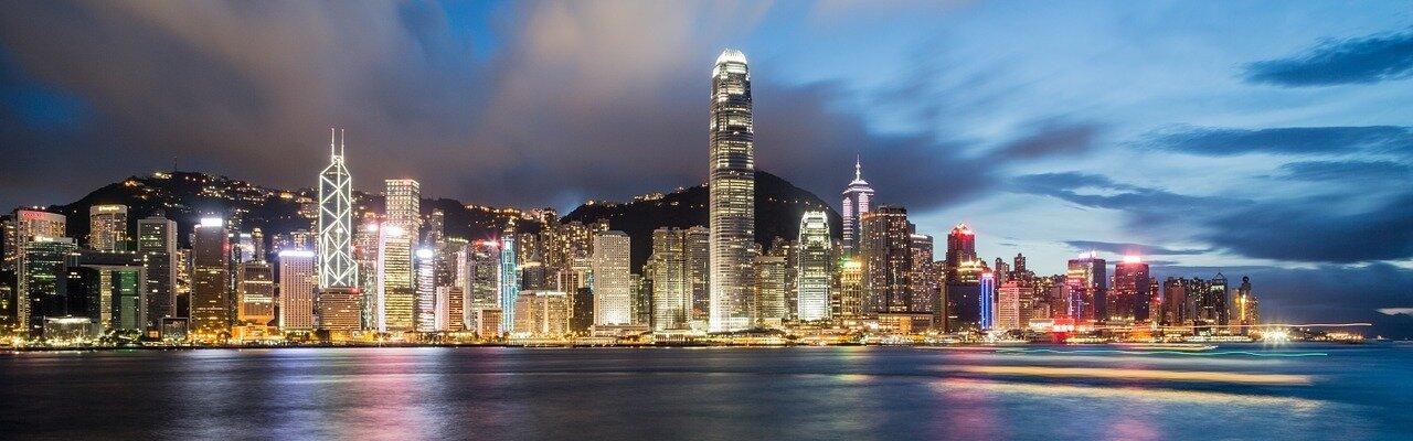 EMNLP Hong Kong.jpg