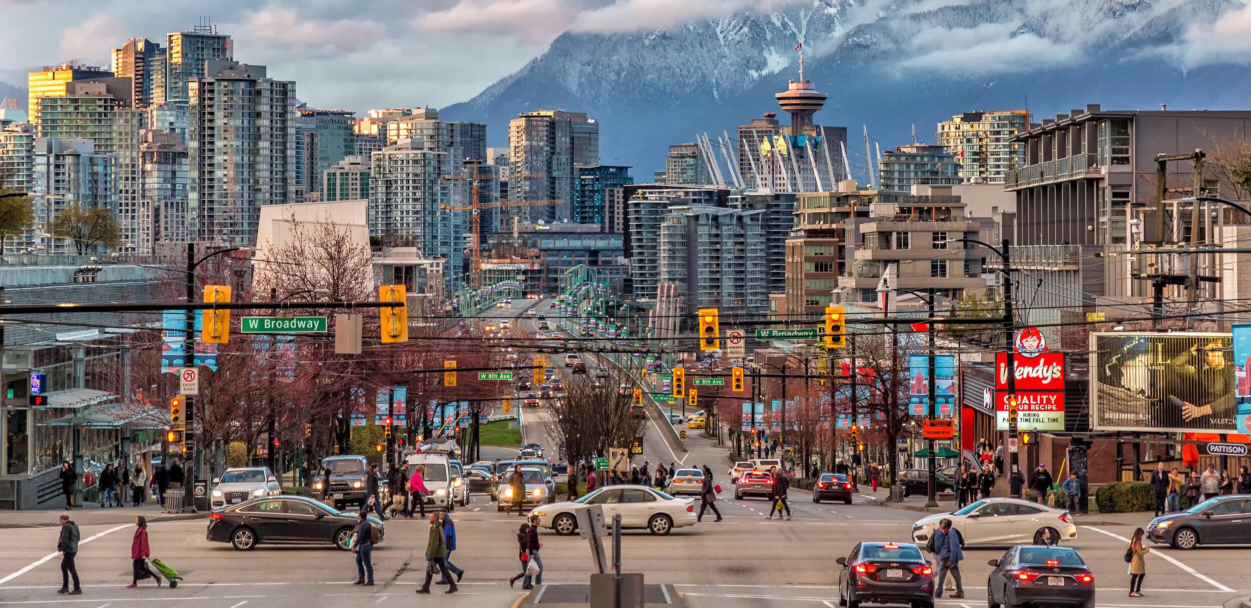Vancouver BenevolentAI.jpg