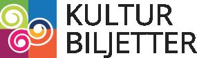 Kundtjänst: info@kulturbiljetter.se tel 08-50 25 40 80