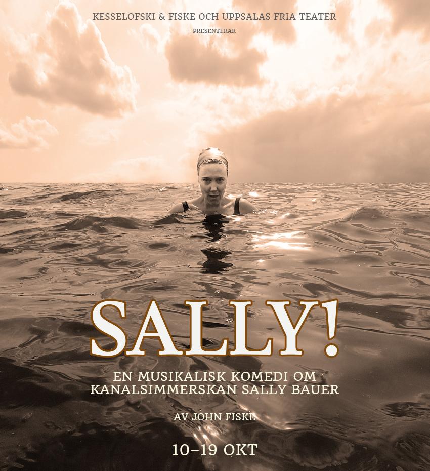 sally_2019_2_850.jpg