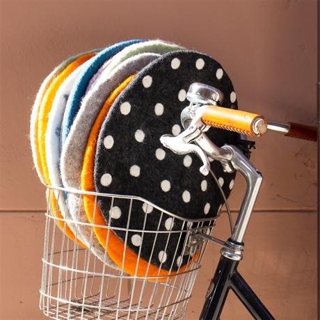 FELT_sittdyna_cykel.jpg