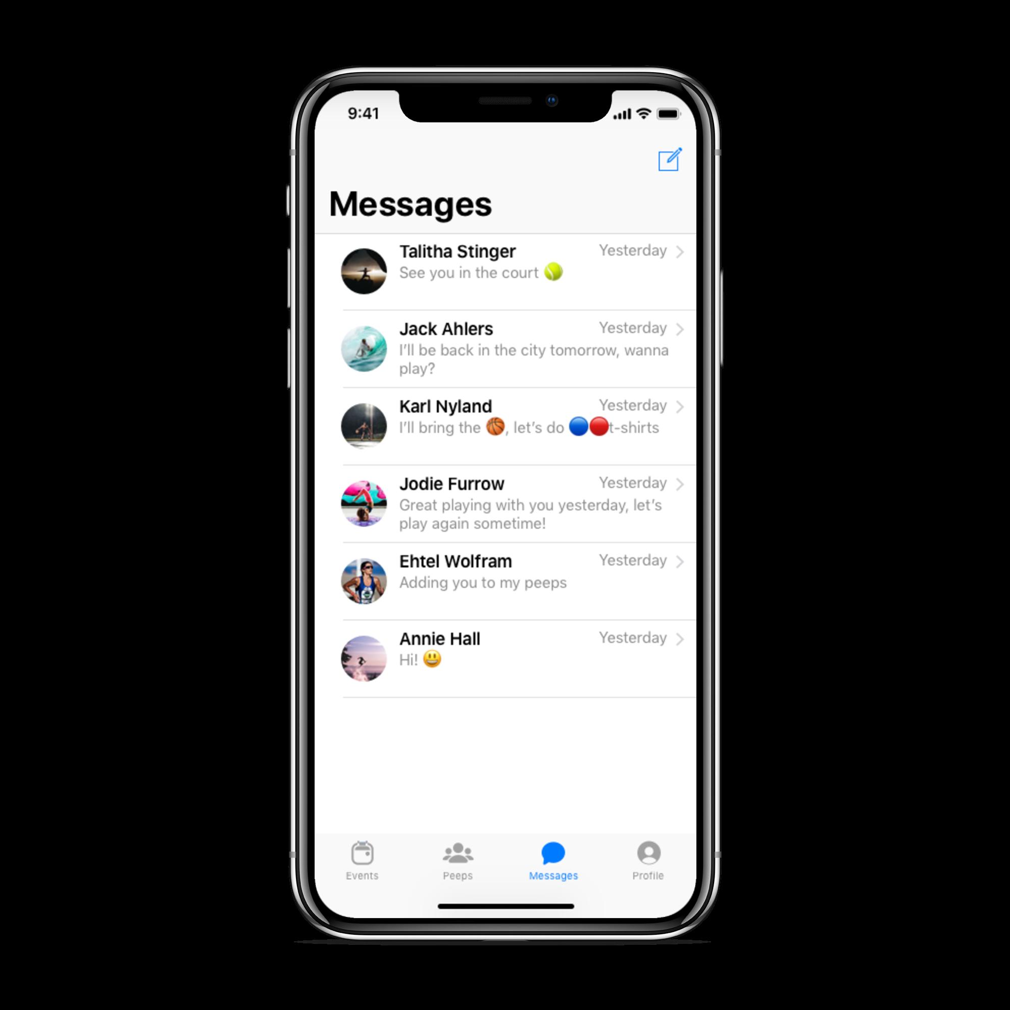 ios - messages_iphonexspacegrey_portrait.png