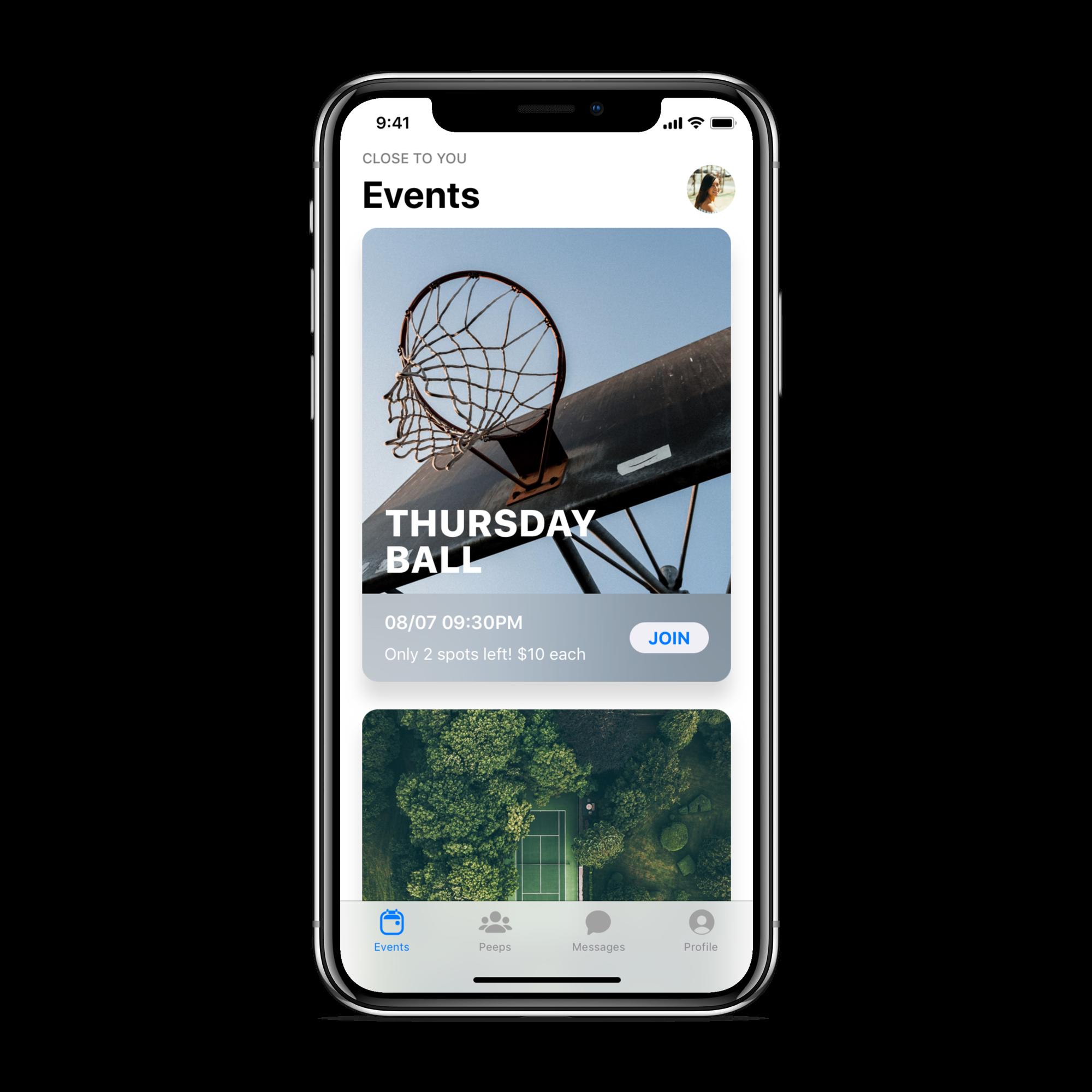 EventsiPhoneX.png