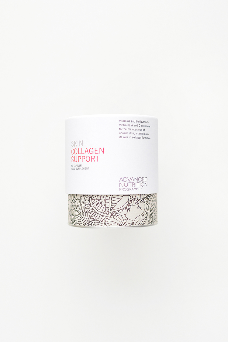 skin-collagen-support.jpg