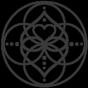 Jak Logo-03 400.png