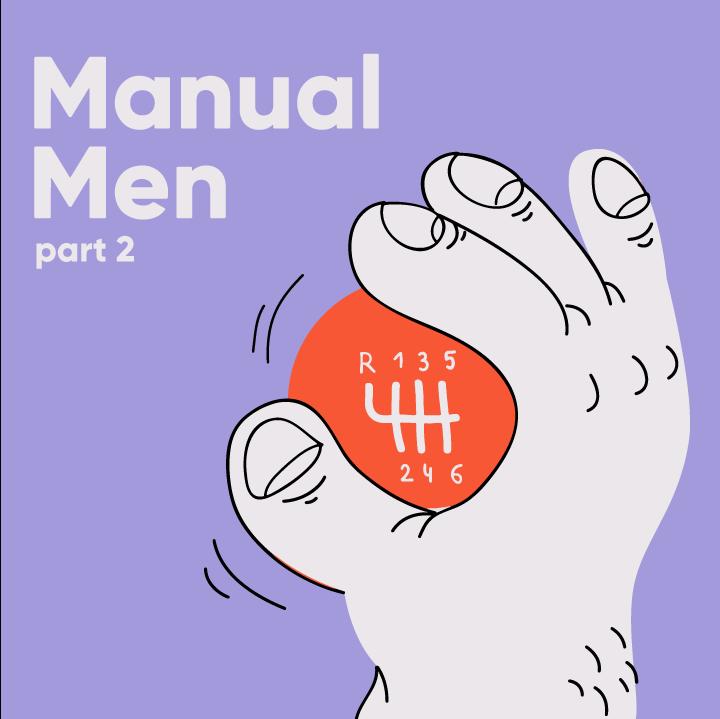 manual_men-2-logo_720.png