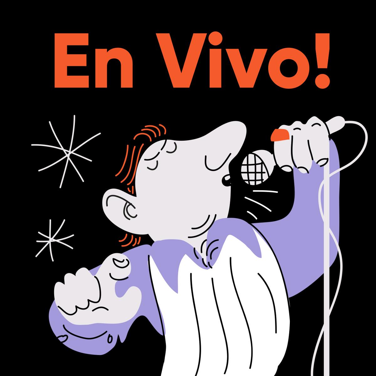 En-Vivo-1200x1200.jpg