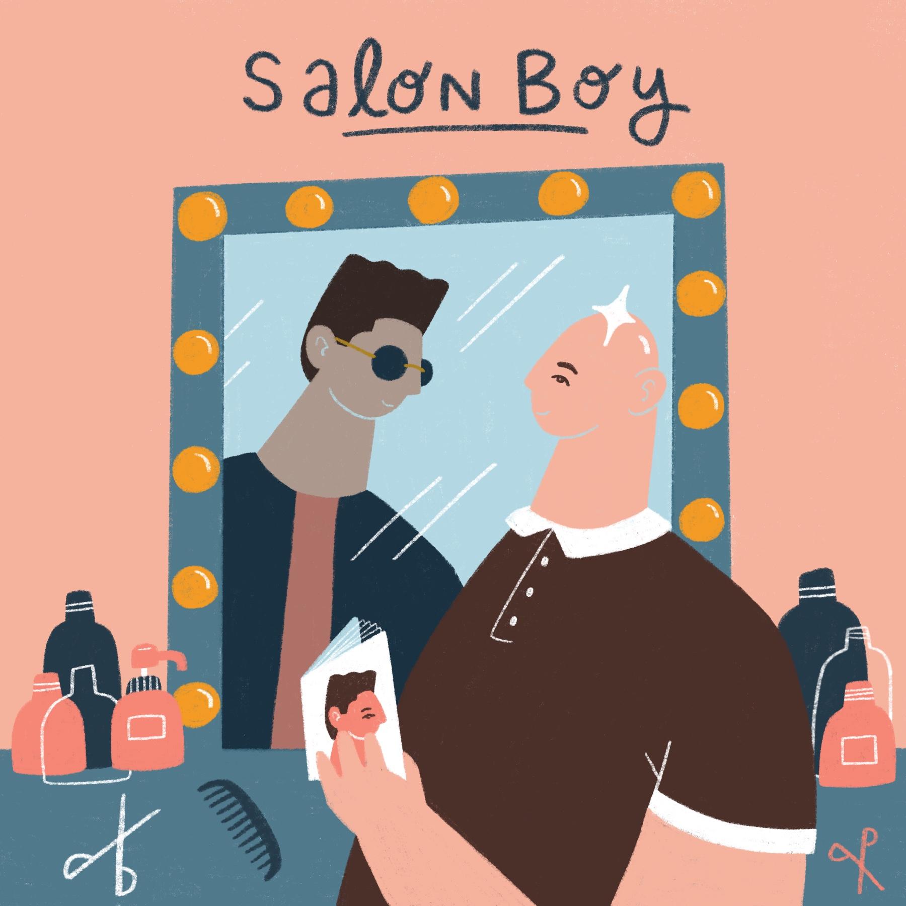 Salon Boy - Hand font 1.jpg