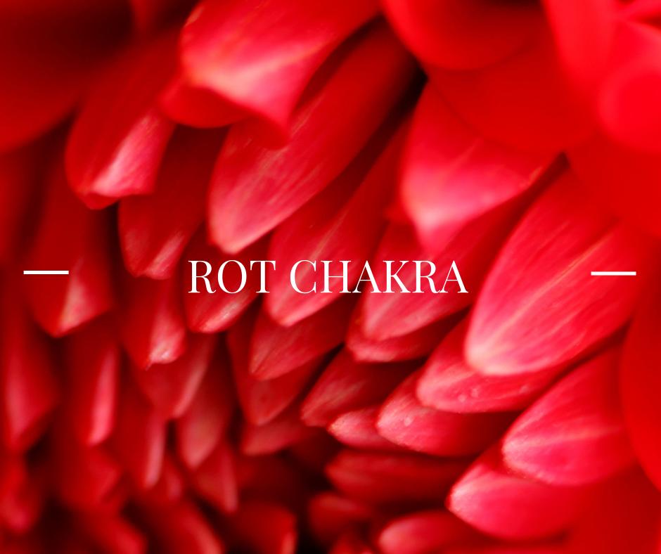 Copy of chakra challenge-2.png