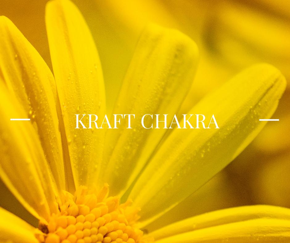 Copy of chakra challenge-6.png
