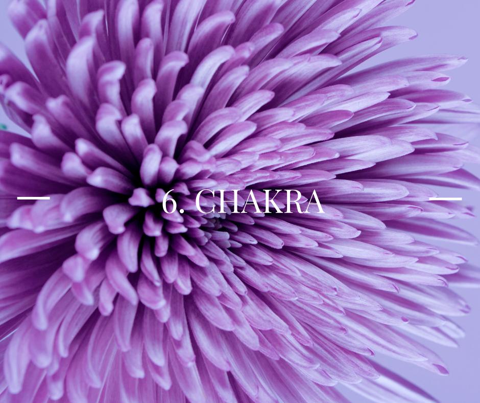 Copy of chakra challenge-4.png