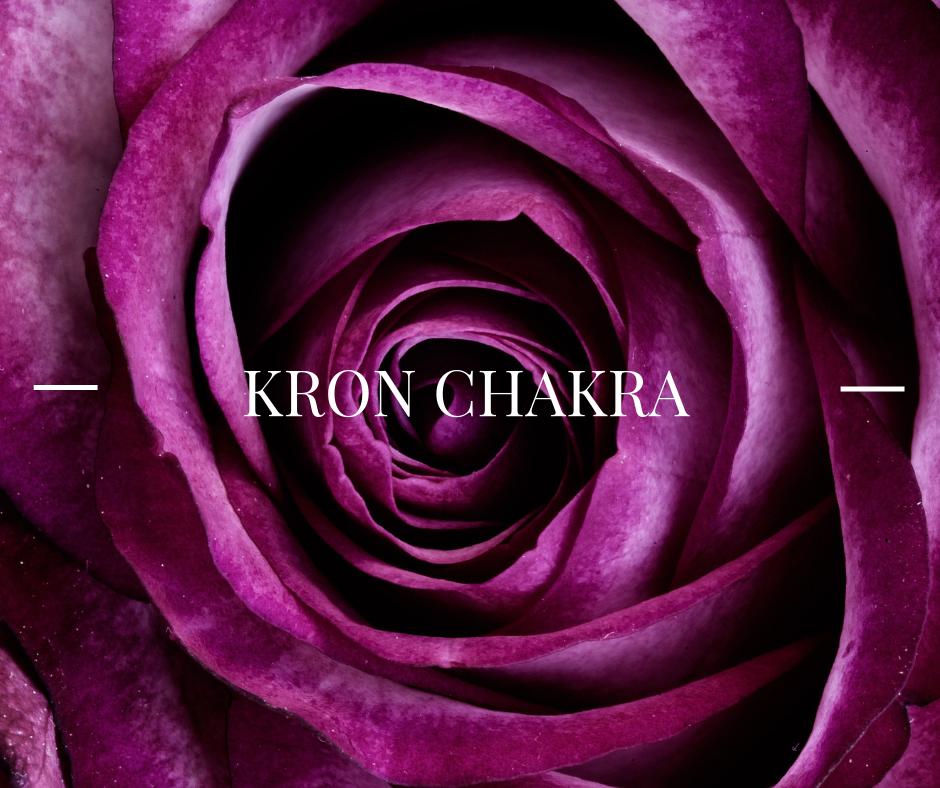 Copy of chakra challenge-3.png