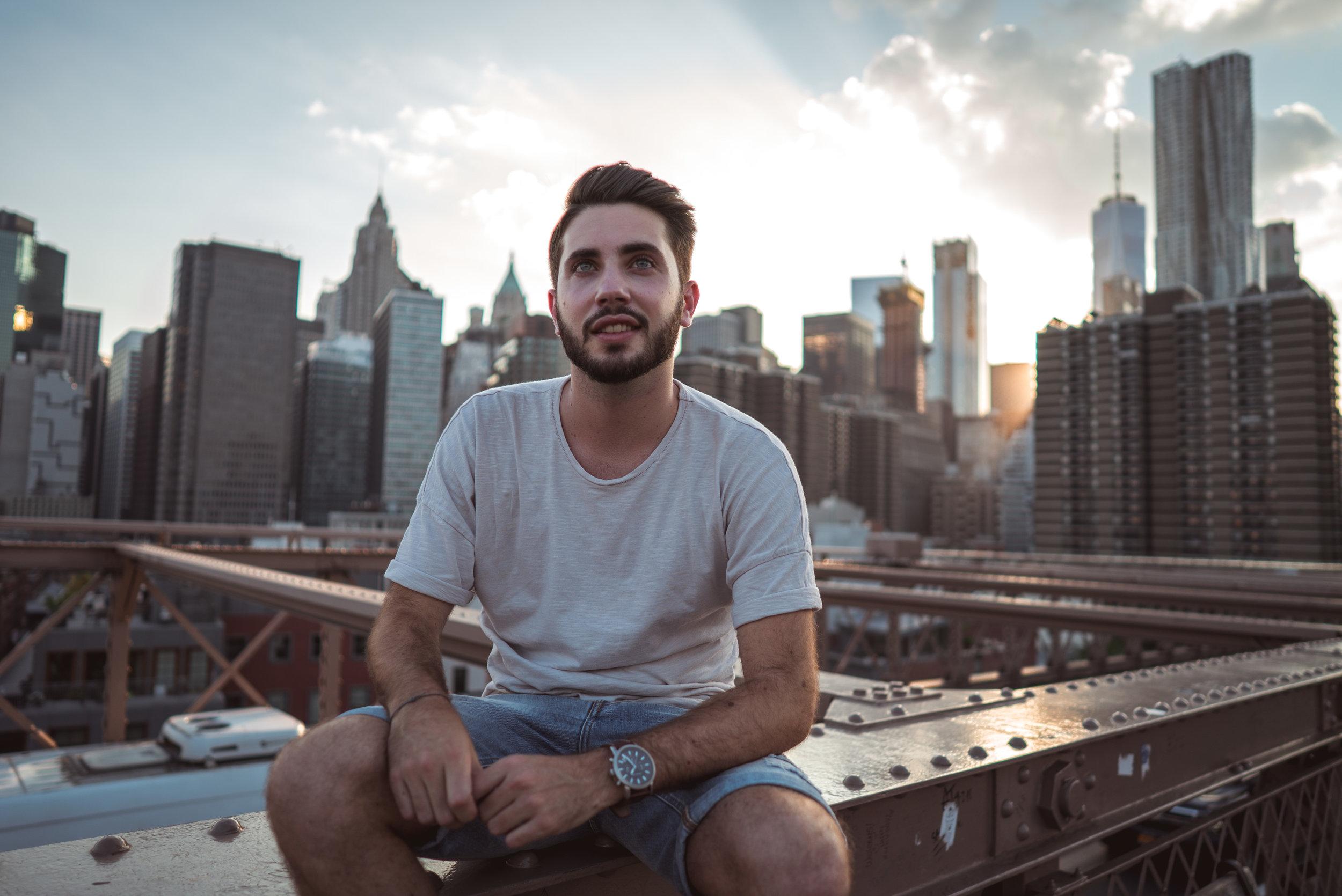 NYC_2017-37.jpg