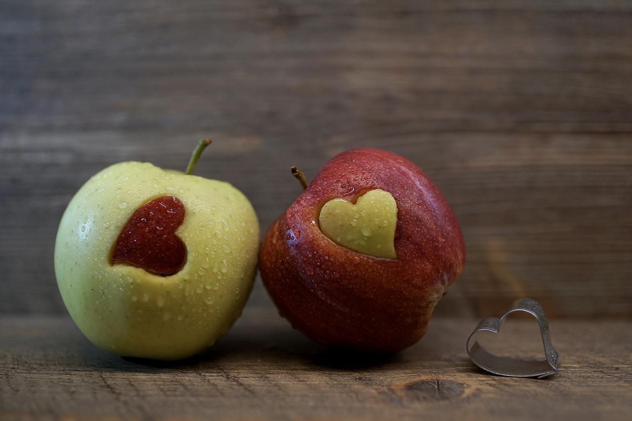 fruit-3074848_1280.jpg