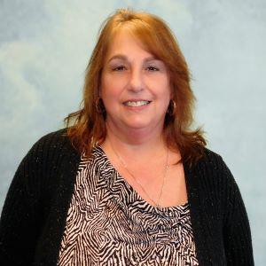 Ms. Susan.JPG
