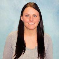 Ms. Kellie 1.JPG