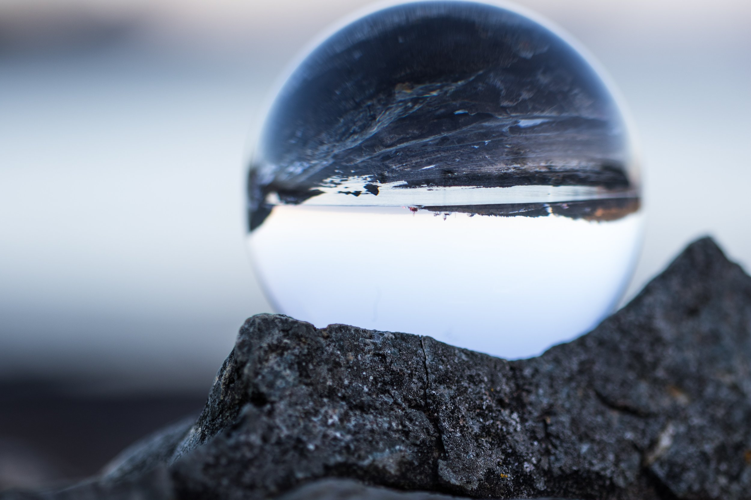 ball-shaped-close-up-crystal-895500.jpg
