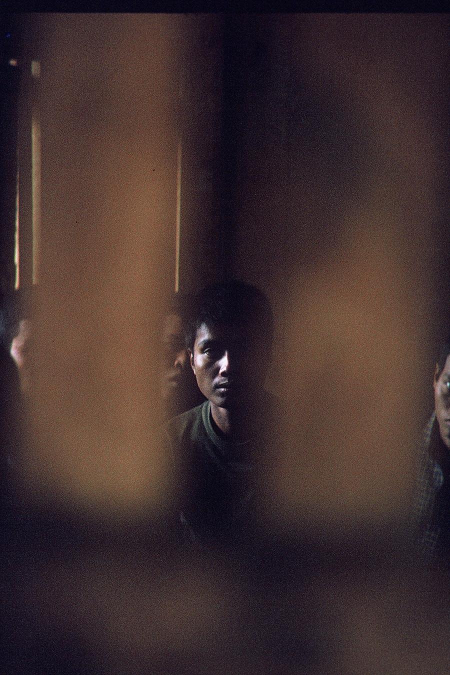 1992-Gefangene-Regierungssoldaten-in-Myanmar-01.jpg