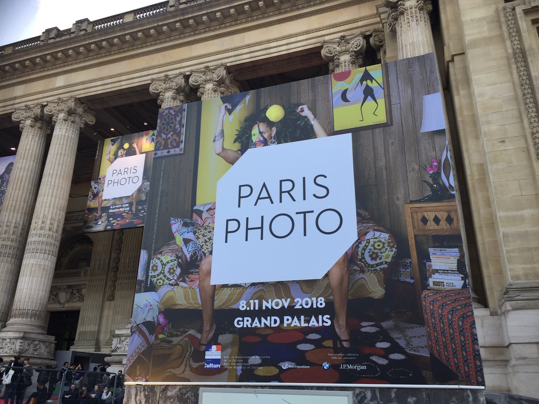 Paris08.jpg