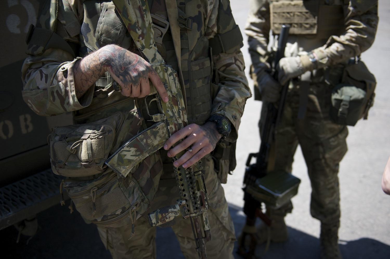 Donetsk3.jpg
