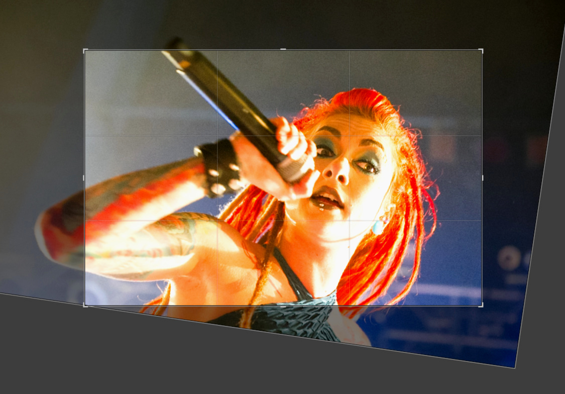 Bildschirmfoto%2B2019-03-11%2Bum%2B18.59.32%2B%25282%2529.jpg