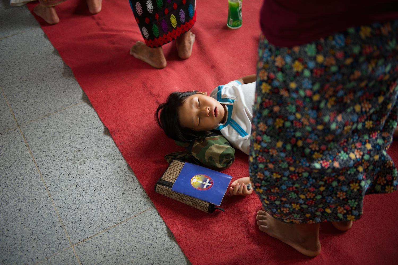 Kachin:photowyss01.jpg