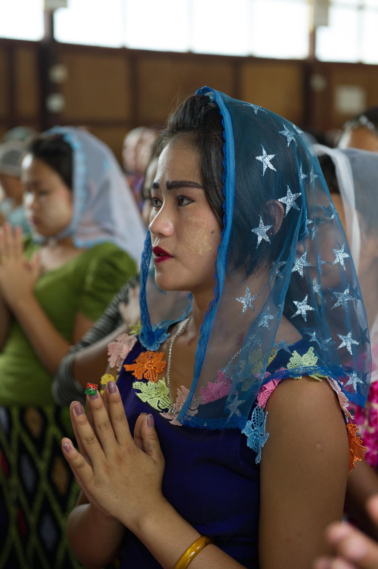 Kachin:photowyss03.jpg