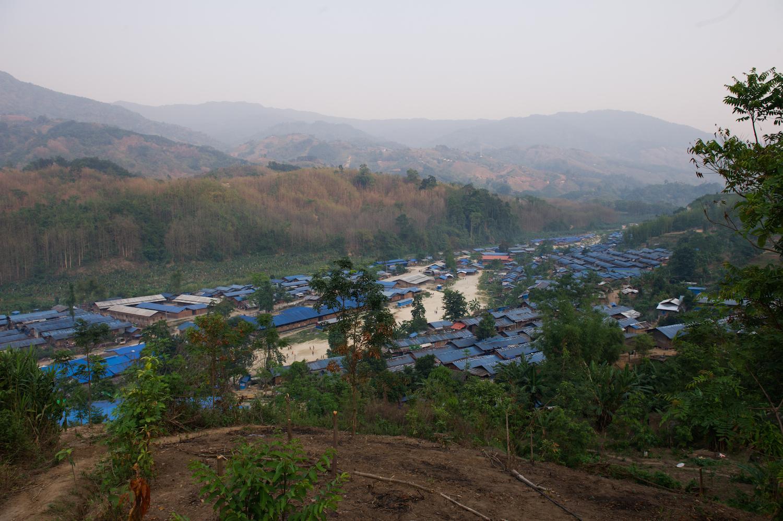 Kachin:photowyss04.jpg