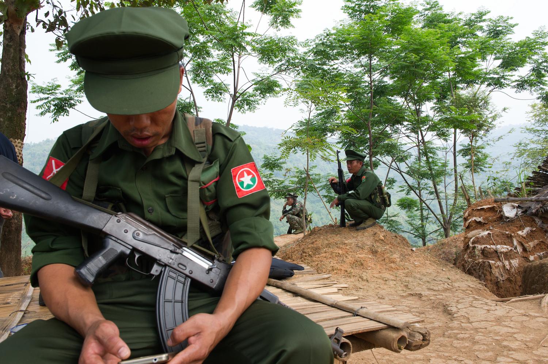 Kachin:photowyss05.jpg