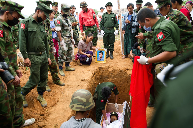 Kachin:photonews08.jpg