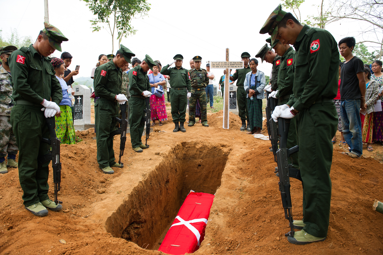 Kachin:photowyss09.jpg