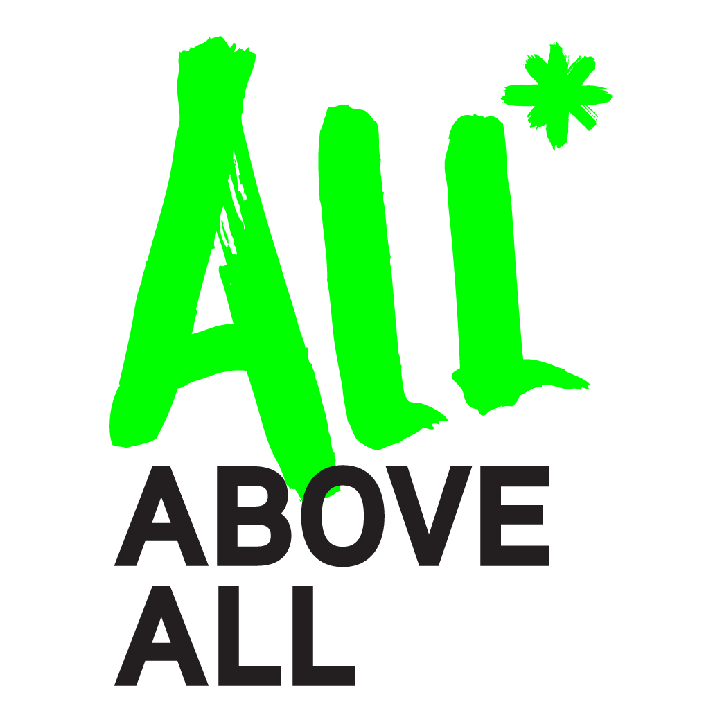 All Above All Logo1.png
