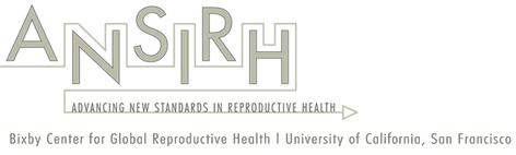 ANSIRH UCSF logo2.png
